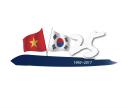 Chương trình giao lưu âm nhạc kỉ niệm 25 năm thiết lập quan hệ ngoại giao Việt Nam – Hàn Quốc