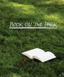 Book On The Park sẽ là một thương hiệu xuất hiện trong chương trình FASHION CULTURE INDUSTRY MARKET